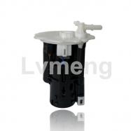 LMF-4817,GY01-13-ZE0,ZL01-13-ZE0