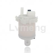 LMF-4818,HB00-13-480M1