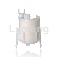 LMF-8812,17048-SWE-T00,17048-STX-A00,17048-SWW-E00