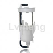 LMF-8823,17408-STX-A00,17048-STX-A00