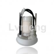 LMF-8817,17048-T9A-T00,17048-T9A-000,17708-T9J-H01-M1