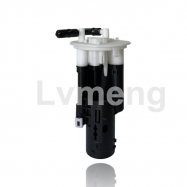 LMF-8831,16010-S84-A01,16010-S4K-A00,16010-S84-G01
