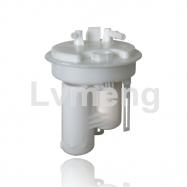 LMF-9810,42070-AJ020,42072-AJ020,42072-YC010,42072-AJ030