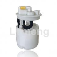 LMF-C897,FA0113ZE0,FC160950