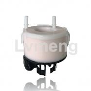 LMF-H840,31112-2P000,31110-2P000