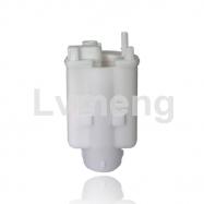 LMF-H841,31911-09000,31910-09000