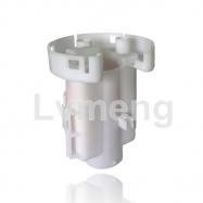 LMF-H848,31112-1G500