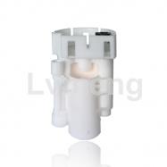 LMF-H862,31911-3L000