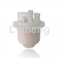 LMF-H872,31911-07000