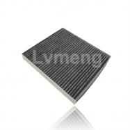 LMC-5336C,6RD820367,6R0820367