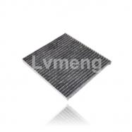 LMC-5040,971332F000,P87902F000A,P87902F000