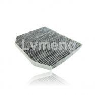 LMC-5099C