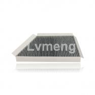 LMC-5041C,002435,002436,6447PE