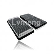 LMC-5153C-2,2108300018,A2108300018,2108301018,A2108301018