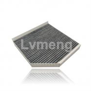 LMC-5258C,4H0819439
