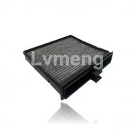 LMC-5427C, 7701055110,272772435R