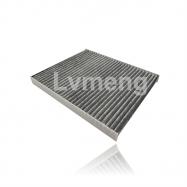 LMC-5211C,1566997,1701022