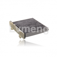 LMC-5401C,MR500058,7803A027