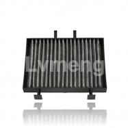 LMC-5400C,XR360889D,MZ3600031,XR360889,MR360889,MZ600138