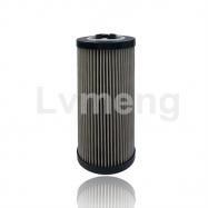 LMH-7002,P171540