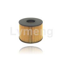 LMH-6536,HY1-6744-AA