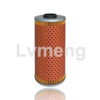 LMH-6194