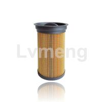 LMF-6402