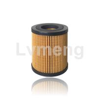 LMH-6284-1,BB3Q-6744-BA,1720612,U2021-4302,U2Y0-14302