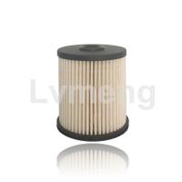 LMF-6551,40050800101,150618,DX55-9C,DX60-9C