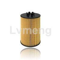 LMH-6242