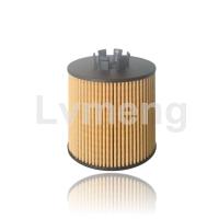 LMH-6136,03C109210N,03C115562,03C115403E,03C109210G