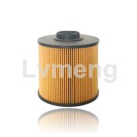 LMF-6263,YT21P01006R100,16403-WK900,ME222133,ME195160