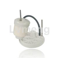LMF-1802,77024-0N040