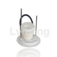 LMF-1820,77024-0E040