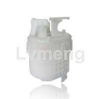 LMF-3802,MR514676