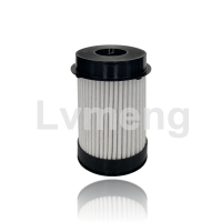 LMF-6567-1,68065608AA