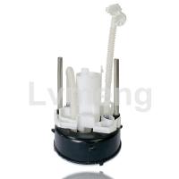 LMF-F808,ZJ36-1335-XA,ZL36-13-ZE0