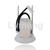 LMF-8826,17048-TZ5-A00