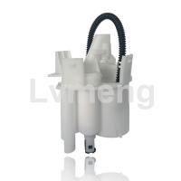 LMF-8829,17048-SNA-010,17048-SNA-000