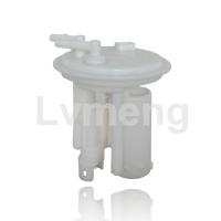 LMF-9813,42072-AJ060,42072-SC000