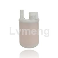 LMF-H824,31911-0S000