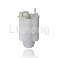 LMF-H825,31911-09100