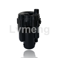 LMF-H852,31112-17000