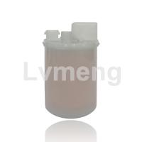 LMF-H860,31910-2H000,S3191-02H000