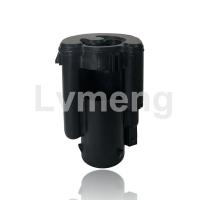 LMF-H868,0K52Y-20-490,0K52Y-20-204