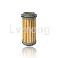 LMH-6576