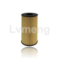 LMH-6600,JS1-6744-CA