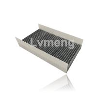 LMC-4118C,JKR500020,LR023977