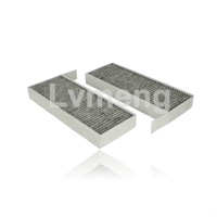 LMC-5250C-2,9804163480