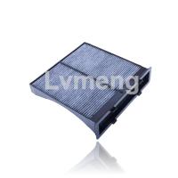 LMC-5393C
